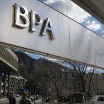 Vall Banc экс-Banca Privada d'Andorra будет запущен в мае 2016