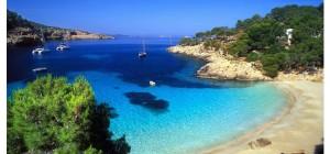 Почему инвесторам из РФ выгодно вести бизнес на Кипре