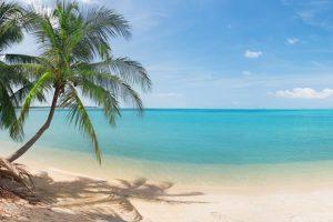 cayman-islands-4