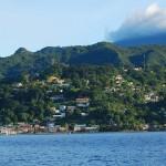 7 важных причин для получения гражданства Доминики