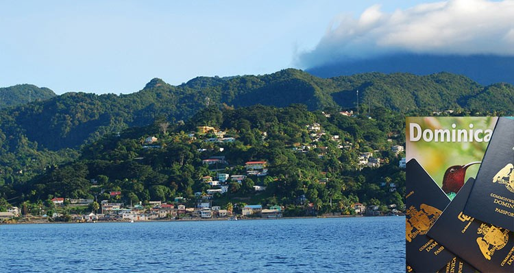 citizenship-of-dominica