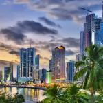 Открыть компанию в Панаме дистанционно из России
