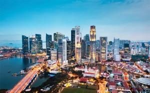delovoi-singapur