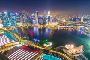 delovoi-singapur1