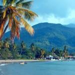 Редомициляция оффшорной компании на Доминику