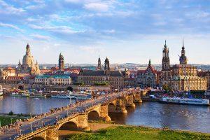 до переезда на ПМЖ в Германию