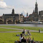 Как переехать на ПМЖ в Германию из Волгограда?