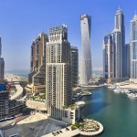 Собираетесь иммигрировать в Дубай или другой эмират ОАЭ? Узнайте, почему экспаты чаще выбирают Дубай и другие интересные факты для переезжающих в ОАЭ!