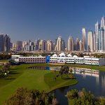 Советы, которые помогут открыть бизнес в Дубае