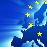 Европа впереди планеты всей внедряет BEPS. Но далеко не эффективно