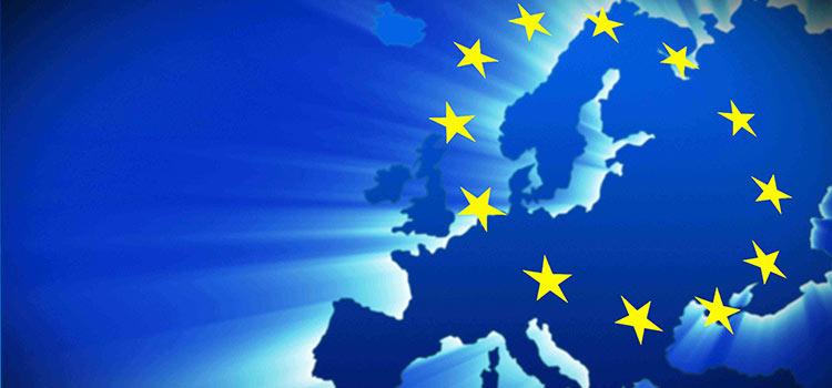 Европа впереди планеты всей внедряет BEPS