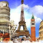 Инвестиционные иммиграционные программы в Европе: Мальта vs Венгрия