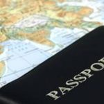 Лучшие европейские программы экономического гражданства