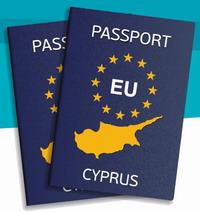 eu-pasport