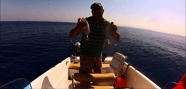 fish-malta