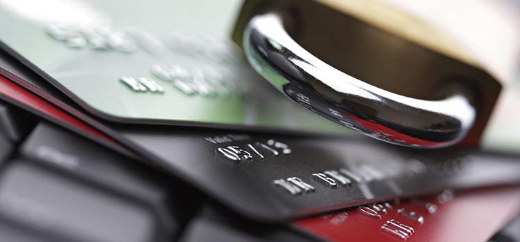 Как отличить не лицензированный фальшиво-поддельный иностранный банк от настоящего