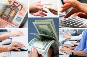 Новые требования отчетности по иностранным счетам россиян