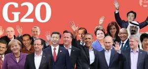 Какие страны попадут в новый черный список от G20 и ОЭСР