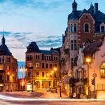 25 удивительных фактов из жизни немцев для тех, кто хочет переехать жить в Германию