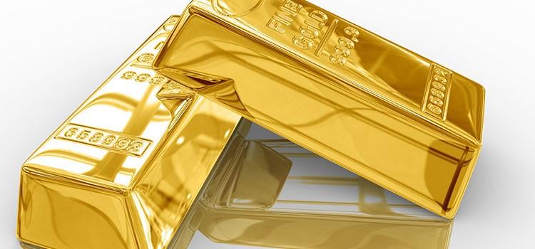 10 фактов о золоте, которые полезно узнать, прежде чем инвестировать в золото