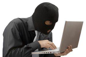 Закон в США позволит хакерам взламывать ваши личные данные