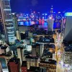 Бизнес в Гонконге: плюсы и минусы