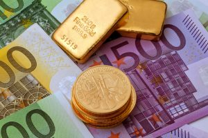 investments-gold