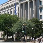 Министерство юстиции США предлагает компаниям «доносить» на самих себя