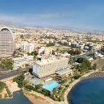 Открыть личный счет в банке Кипра