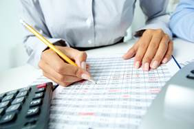Особенности бухгалтерской отчётности кипрских компаний