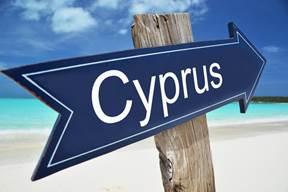Как на Кипре начисляют налог на прирост капитала для компаний