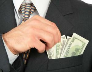 Как сделать ваш международный бизнес налогово-эффективным