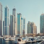 Как арендовать офис в Дубае в 2016 году так, чтобы арендная плата не выросла?