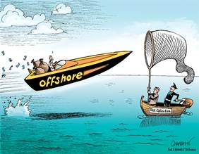offshore-list