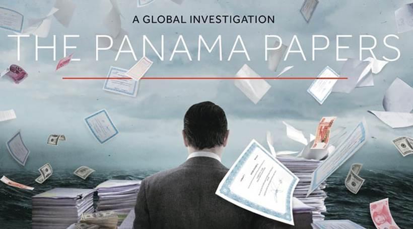 Глобальные последствия «панамского скандала»