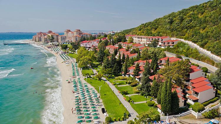 Как получить двойное гражданство в Болгарии