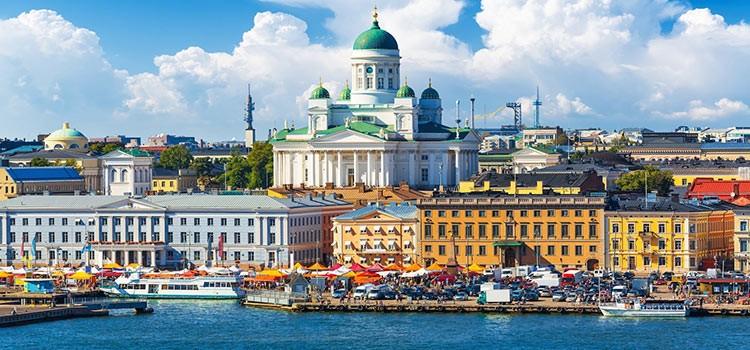 passport-finland