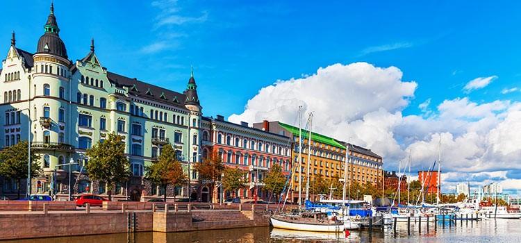 passport-finland1