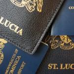 Второй паспорт за инвестиции — 14 типичных ошибок.
