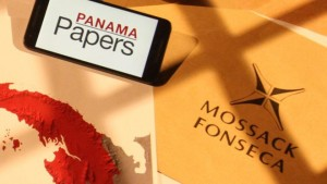 ppers_panama