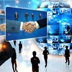 Редомициляция оффшорной компании в Невис