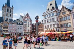 Как переехать на ПМЖ в Германию из Красноярска