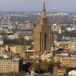 Латвия стремится в ОЭСР и закручивает гайки: все финансы, в том числе нерезидентов, будут под колпаком