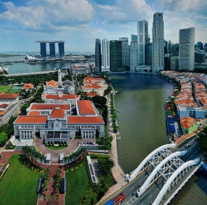 rivwr-singapore