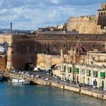 Как получить второй паспорт Мальты за деньги и жить в одном из лучших городов Европы