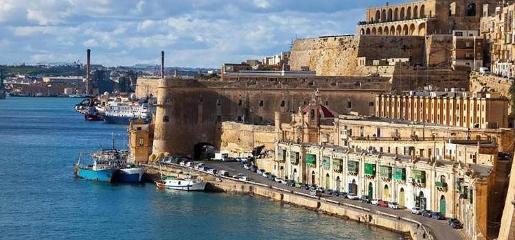 Как получить второй паспорт Мальты за деньги