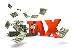 Сильная налоговая система должна быть простой, а не жесткой