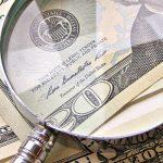 Санкции для тех, кто против налоговой прозрачности и защиты прав бенефициаров