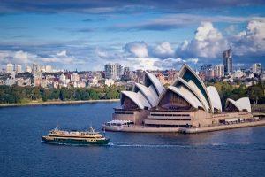 Australia-offshore1