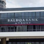 Панамский BALBOA BANK & TRUST попадает под санкции США
